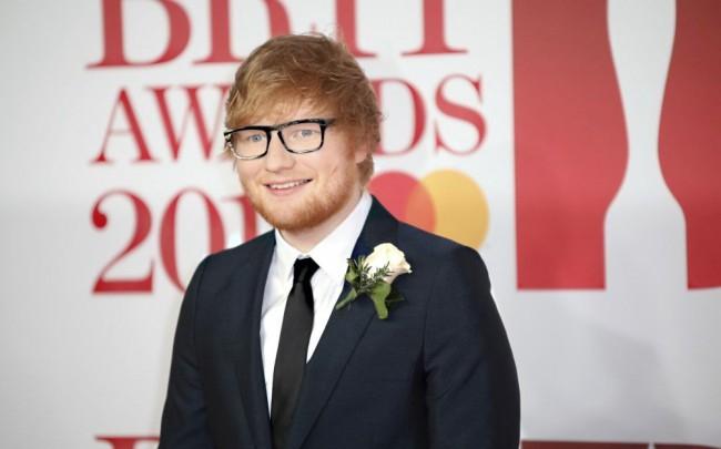 Brit Awards – Kiosztották a brit zenei díjakat