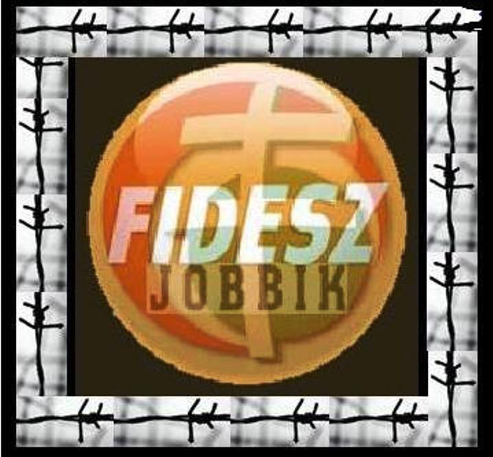 Ipsos: A Jobbik a tovább gyengülő Fidesz nyakába liheg