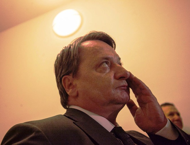 BOTRÁNY: Lebukott KGBéla, Vona Gábor kedvence