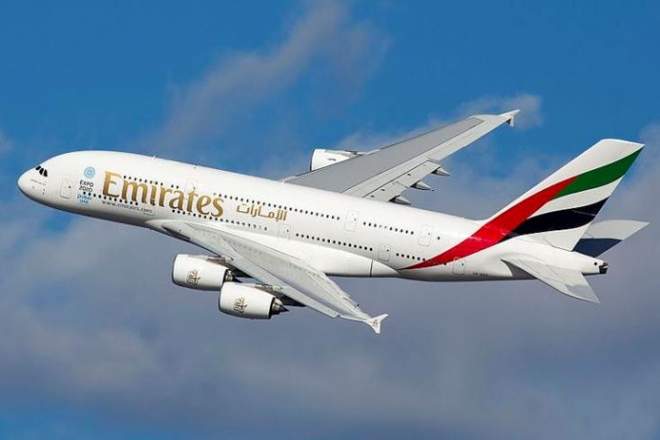Előfordulhat, hogy a jövőben nem gyártanak több Airbus A380-as repülőgépet