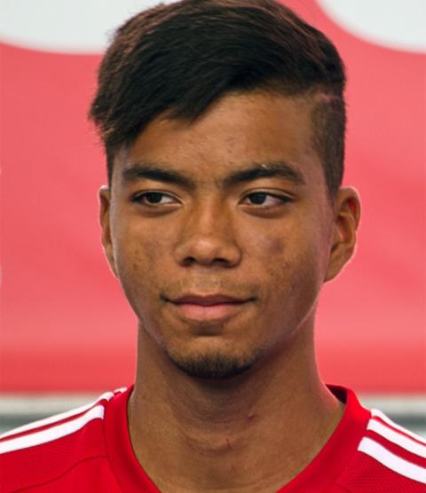 A Leverkusen szerződést hosszabbított válogatott védőjével