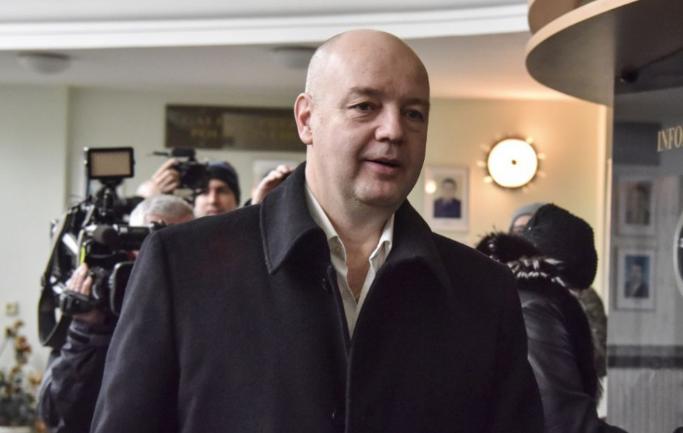 Pavol Rusko két órányi hazugságnak titulálta Mikuláš Černákkal való szembesítését