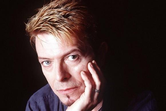 Jótékonysági koncerttel emlékeztek meg David Bowie 70. születésnapjáról
