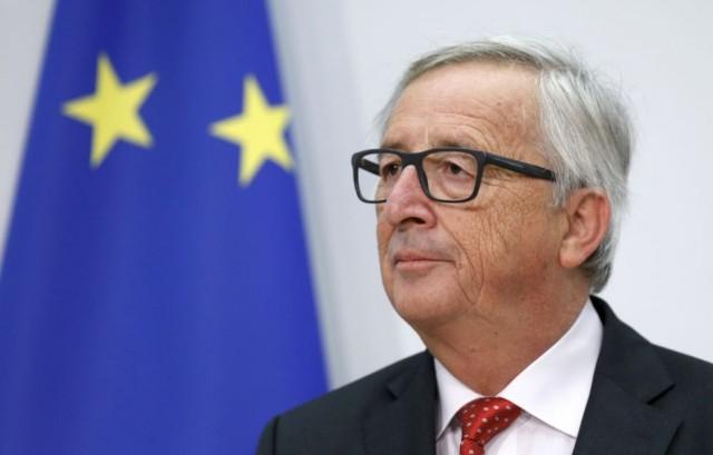 Juncker támogatná az Európai Bizottság és az Európai Tanács elnöki tisztségének összevonását