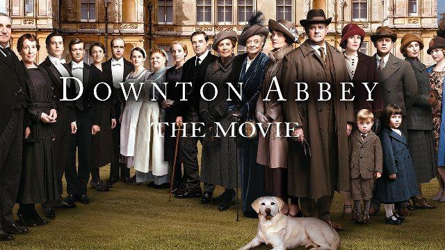 Elkezdődött a Downton Abbey-film forgatásának előkészítése