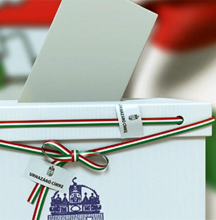 Országgyűlési választás 2014 - 92 százalékos feldolgozottságnál nincs meg Orbánék kétharmada