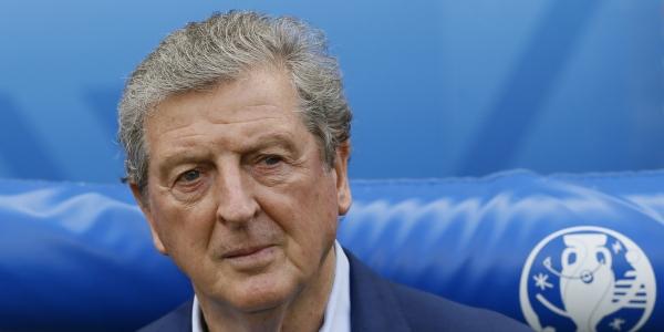 Premier League - Roy Hodgson szerződést hosszabbított