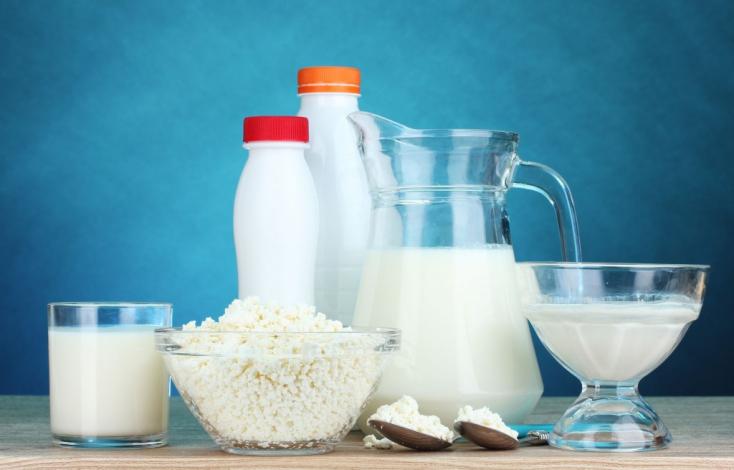 Elképesztő - A tajvani tejtermékek 70%-a is tartalmazhat gyógyszermaradványokat!