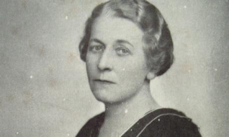 Tormay Cécile büszkén vallotta magát antiszemitának és fasisztának