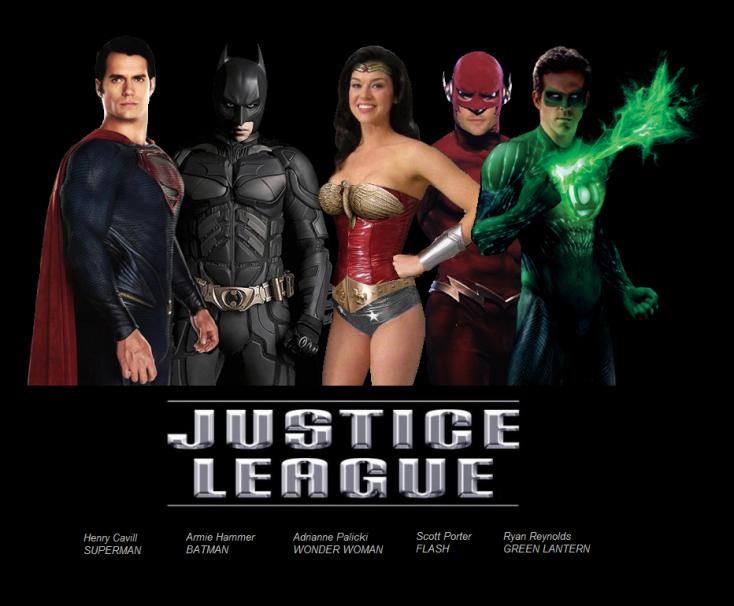 Zack Snyder egymás után forgat két szuperhősfilmet