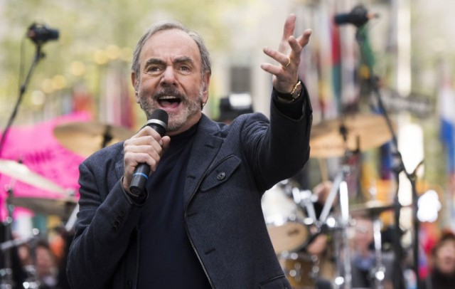 Nem turnézik többet az amerikai énekes – Parkinson-kórban szenved
