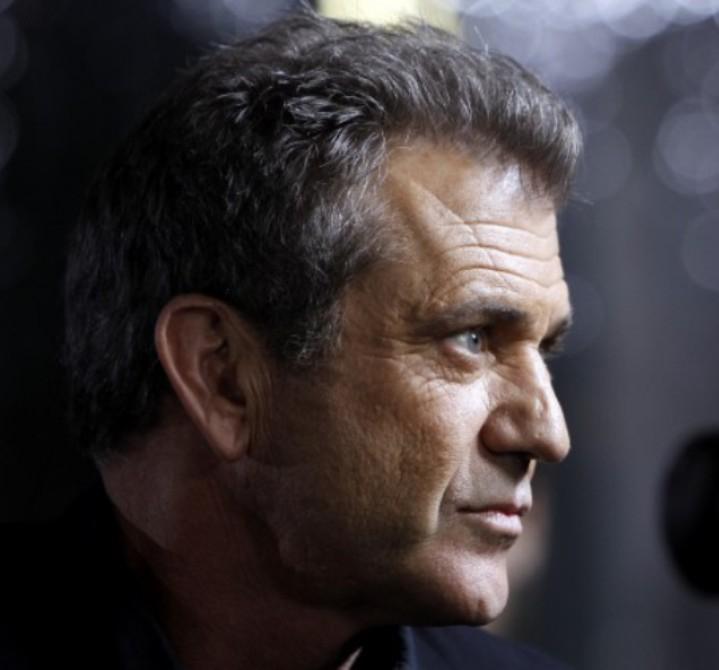 Velencei Filmfesztivál – Mel Gibson új rendezéssel tért vissza