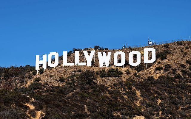 Hollywoodban alig kapnak lehetőséget a női rendezők