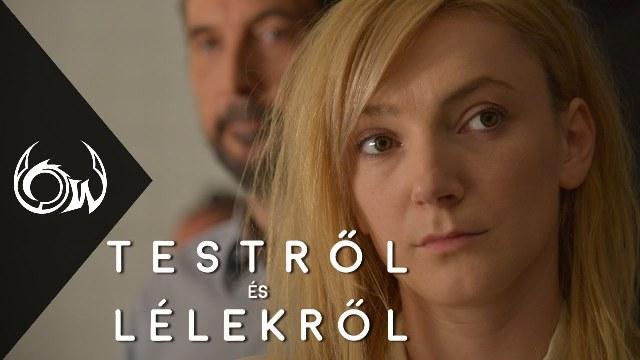 Oscar-díj - Hétvégén nézik meg az idegen nyelvű filmeket a szavazók