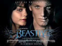 Jövő csütörtöktől a mozik műsorán A Szépség és a Szörnyeteg