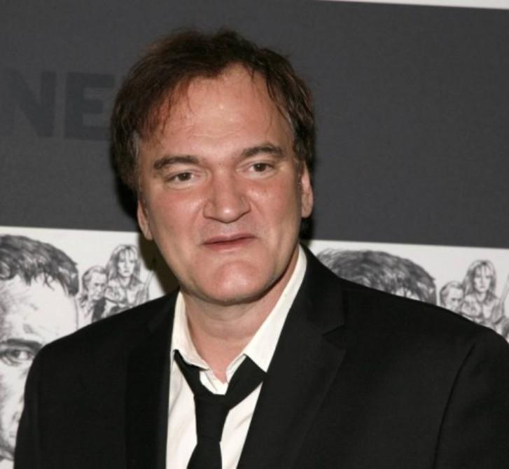 Tarantino folytatja a munkát hányattatott sorsú westernjén