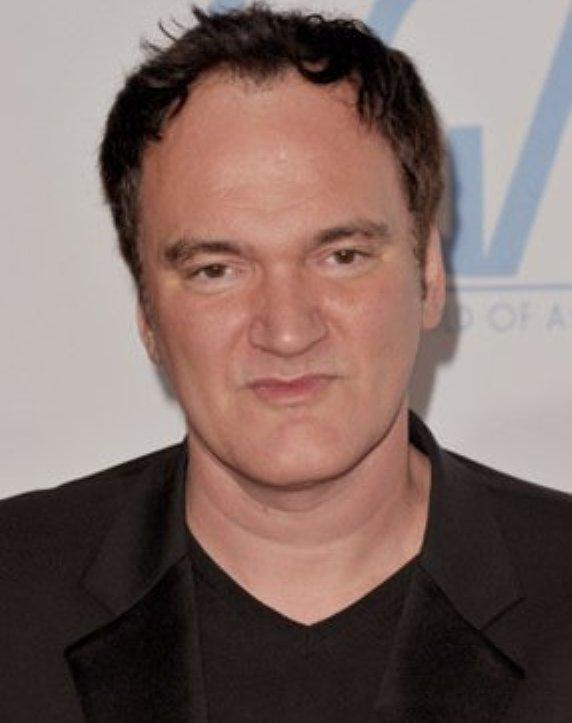 Tarantino nem forgatja le új westernjét, mert kiszivárgott a forgatókönyve