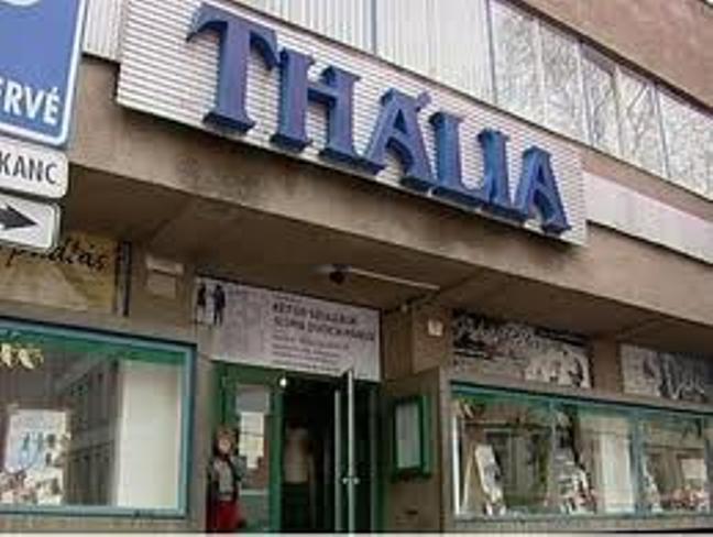 A kassai Thália színművészeinek történelmi sikere