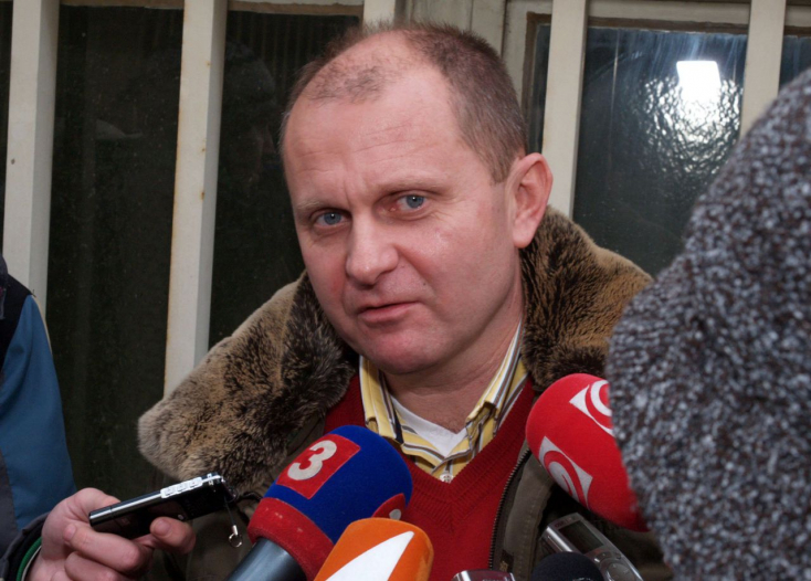 Žák-Malina Hedvig ügyvédje is beszállt a Kuciak-Kušnírová-ügybe