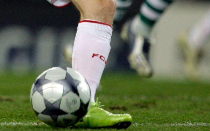 Hétfőtől együtt edzhetnek a spanyol focibajnokság csapatai