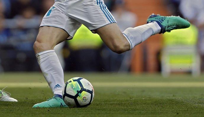 La Liga - A hajrában fordított a Real