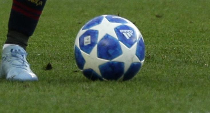 FIFA - Örökös eltiltást és pénzbüntetést kapott a CONMEBOL volt elnöke