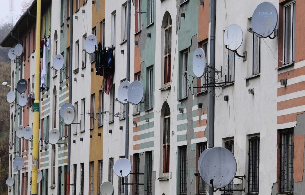 Furcsa rendellenesség az ingatlanpiacon – drágábbak a régebbi lakások, mint az új építésűek?