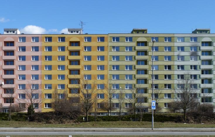130 millió euróval nőhet az Állami Lakásfejlesztési Alap költségvetése