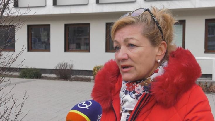 Fico távozásával még mindig maradna sorosozó miniszter a kormányban