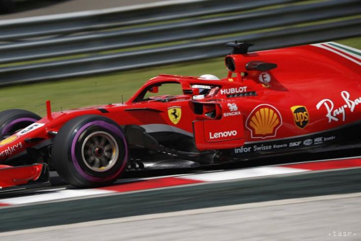 Kanadai Nagydíj - Leclerc volt a második szabadedzés legjobbja