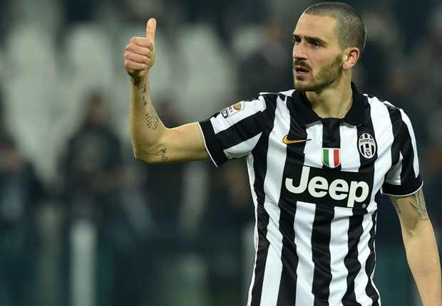 A Juventus egyik kulcsemberével erősít tovább az AC Milan