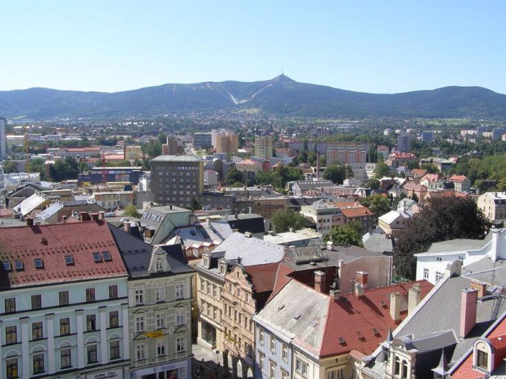 Tízezrek maradtak áram nélkül Csehországban