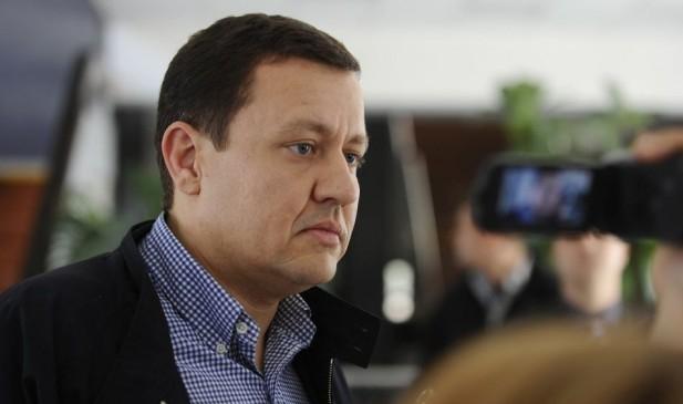 Megérkezett az ügyészségre a Daniel Lipšic elleni vádemelési javaslat