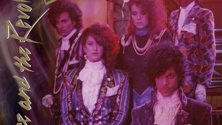 Prince 1985-ös koncertjét három napig lehet látni a YouTube-on