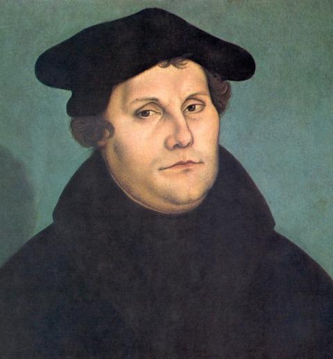Árverésre kínálják Luther Márton egy zsidókat kritizáló levelét