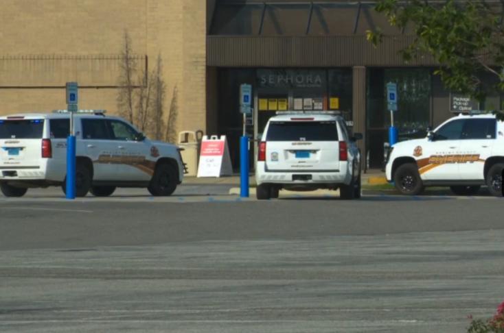 Lövöldözés volt egy amerikai bevásárlóközpontban, egy kisfiú életét vesztette