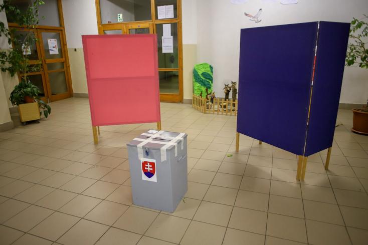 Az Érsekújvári járás magyarlakta településeinek polgármesterei és képviselői (II. rész)