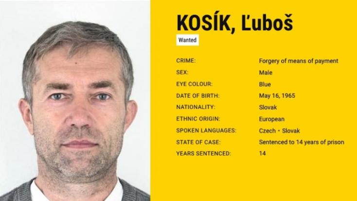 Néhány aláírás még, és szabadul a rizikósafrikai ország börtönéből a szlovák exügynök