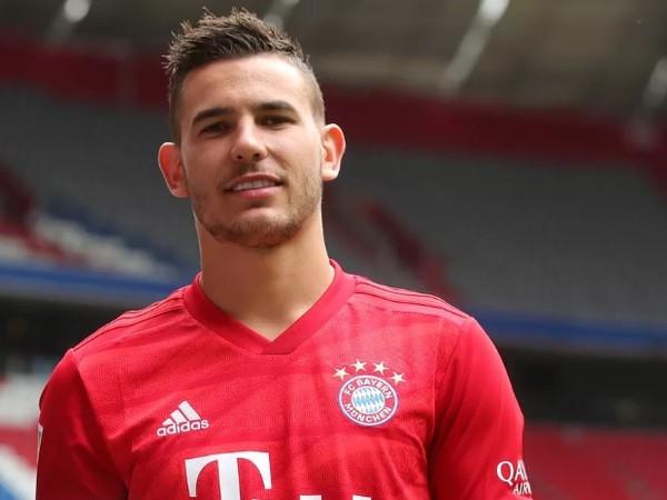 Börtön fenyegeti a Bayern München világbajnok francia labdarúgóját