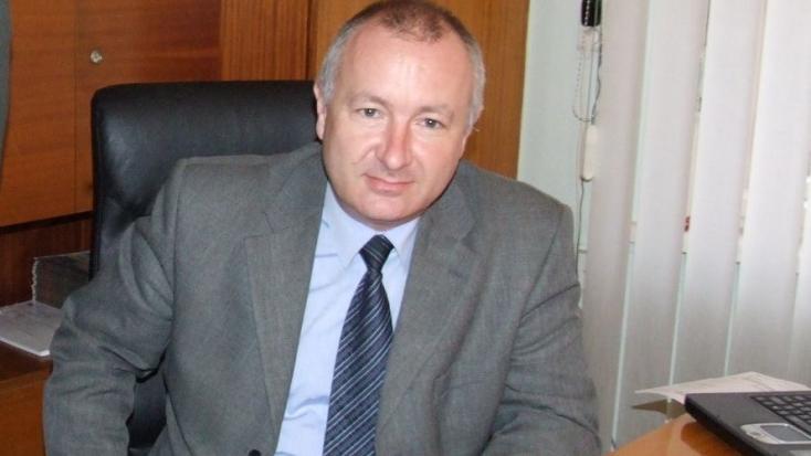Bajmóc egykori polgármestere lehet a koronavírus első szlovákiai halálos áldozata
