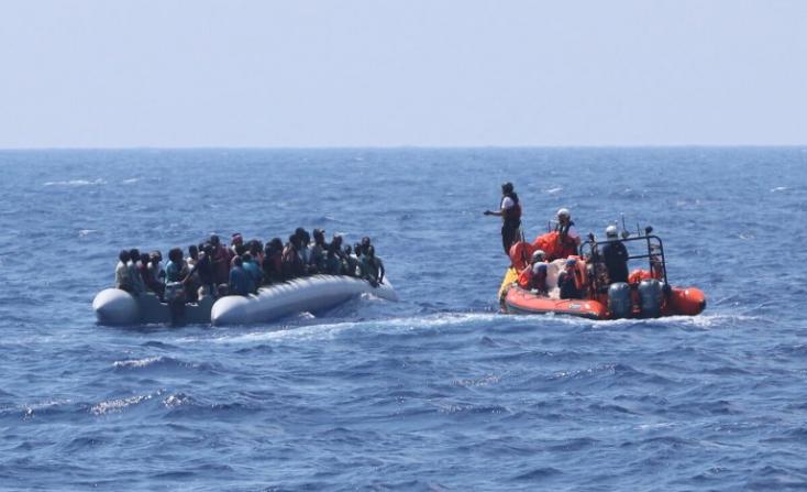 Az olasz sajtó közölte a máltai megállapodás szövegét