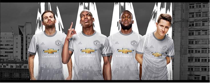Ebben egyedülálló a Manchester United!