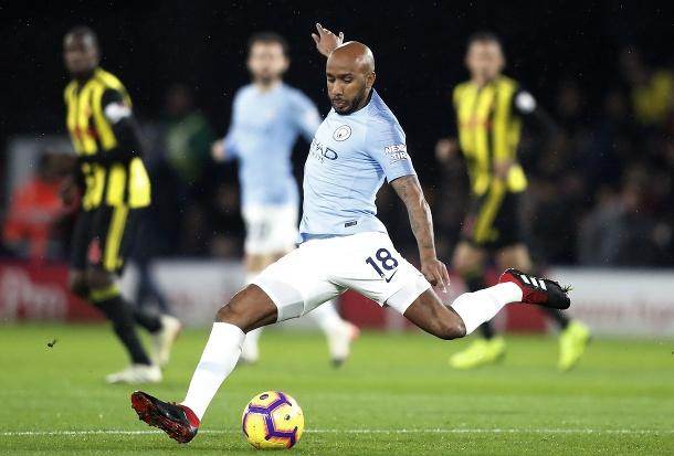 A Manchester City angol válogatottja az Evertonhoz igazolt