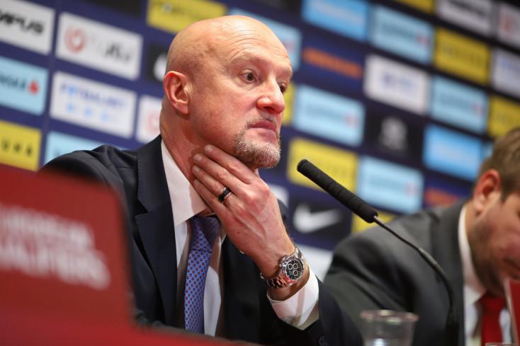 Magyar-horvát – Rossi: Ez pályafutásom legnagyobb győzelme