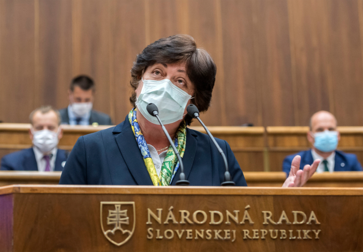 Az alakulófélben levőSzövetség szerint az emberjogi biztos nem vette észre a magyarokat érintő ügyeket