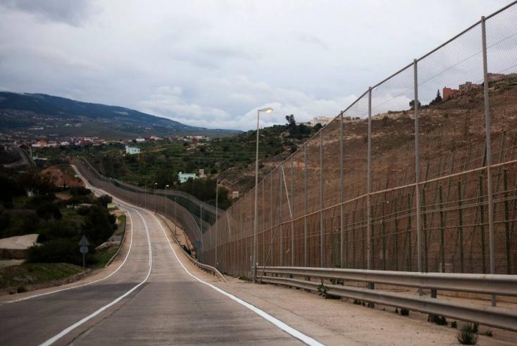 Spanyolország 30 millió eurót ad Marokkónak, hogy feltartóztassák a bevándorlókat