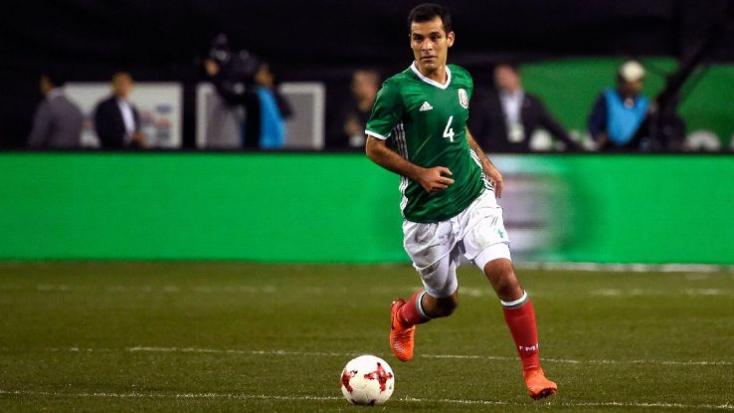 Drogbárókkal üzletel a Barcelona volt mexikói labdarúgója?