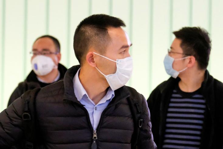 Koronavírus - Szlovénia egészségügyi maszkokat és pénzadományt küld Kínába