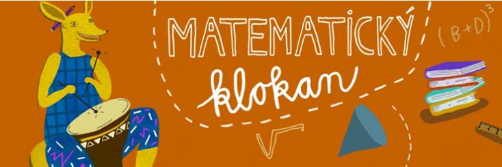 A Dunaszerdahelyi Műszaki Szakközépiskola diákjai a járvány alatt is részt vettek a nemzetközi Kenguru matematikaversenyen