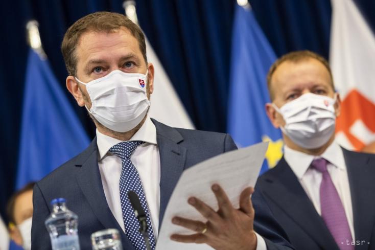 A Smer feljelentette Kollárt, Matovičot és Gröhlinget a diplomamunkájuk ügyében